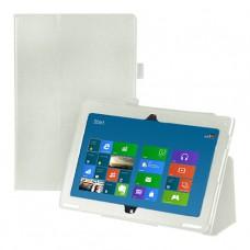 Чехол - подставка для Acer Aspire Switch 10 E (Белый)