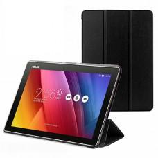 Чехол - подставка для Asus ZenPad 10