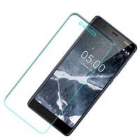 Защитное стекло для Nokia 5.1