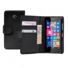 Чехол книжка для Nokia Lumia 630/635