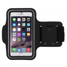 Чехол для бега на руку Iphone 7