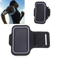 Универсальный спортивный чехол для смартфона для бега на руку