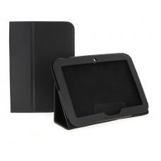 Черный чехол для планшета Lenovo IdeaPad A2109