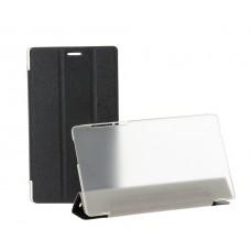 Черный чехол Trans Cover для Lenovo Tab 2, A7-10F