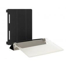 Черный чехол Trans Cover для Lenovo Yoga Tablet 3 PRO 10.1