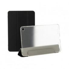 Чехол Trans Cover для Xiaomi MiPad 4