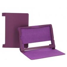 Фиолетовый чехол флотер для Lenovo Yoga Tablet 3 PRO 10.1