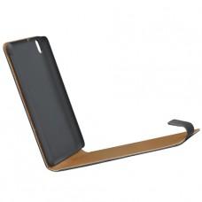 Чехол книжка (flip case) для HTC Desire 800/816