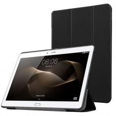 Чехол - подставка для Huawei MediaPad M2 10.0 Trans Cover