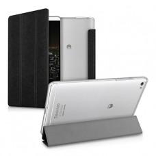 Чехол - подставка для Huawei MediaPad M2 8.0 Trans Cover