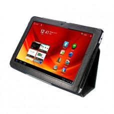Кожаный чехол для Acer Iconia Tab W511