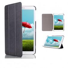 Чехол - подставка для Lenovo Yoga Tablet 2 10.1 Trans Cover
