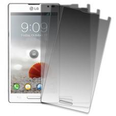 Защитная пленка для LG Optimus L9