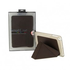 Чехол - подставка Kwei Smart Case для Samsung Galaxy Tab 4 8.0 (Цвета на выбор)