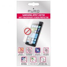Защитная пленка для Samsung Ativ S