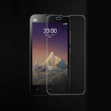 Защитная пленка для Xiaomi mi2s