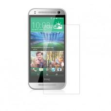 Защитная пленка для HTC One mini 2