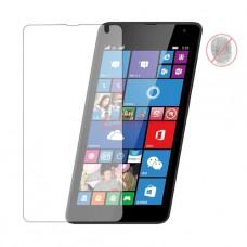 Защитная пленка для Nokia Lumia 535