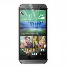 Защитная пленка для HTC One m8/m8s
