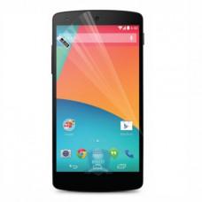 Защитная пленка для Lg Nexus 5