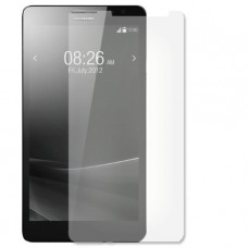 Защитная пленка для Huawei Ascend Mate