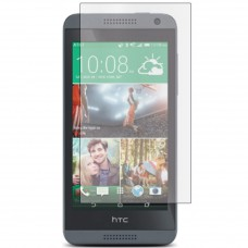 Защитная пленка для HTC One (E8)