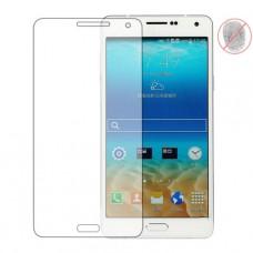 Защитная пленка для Samsung Galaxy A7