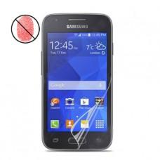 Защитная пленка для Samsung Galaxy Ace 4 Lite