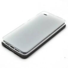 Прозрачный силиконовый чехол для Lenovo s90