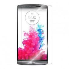Защитная пленка для LG G4