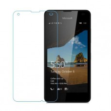 Защитная пленка для Nokia Microsoft Lumia 550