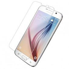 Защитная пленка для Samsung Galaxy S6