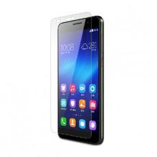 Защитное стекло для Huawei Honor 6