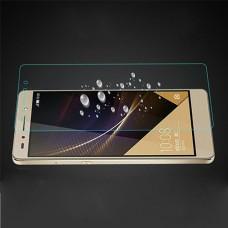 Защитное стекло для Huawei Honor 7