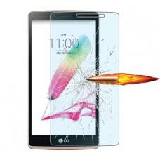 Защитное стекло для LG G4