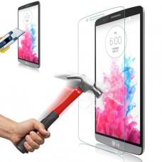 Защитное стекло для LG G4s