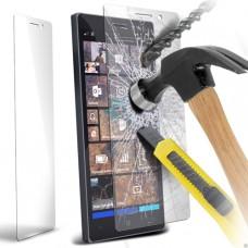 Защитное стекло для Nokia Lumia 830