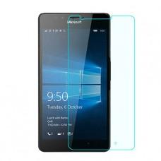 Защитное стекло для Nokia Microsoft Lumia 950