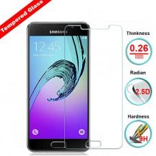 Защитное стекло для Samsung Galaxy A7 2016