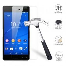 Защитное стекло для Sony Xperia Z5